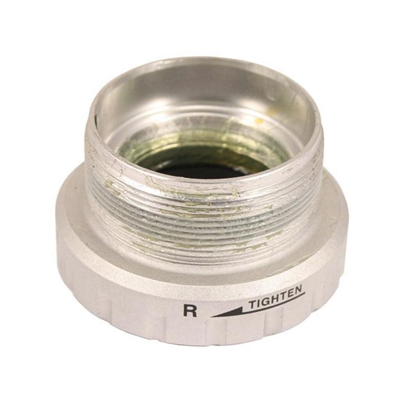 SHIMANO FC-M760 ADAPTER - RIGHT W/BEARING
