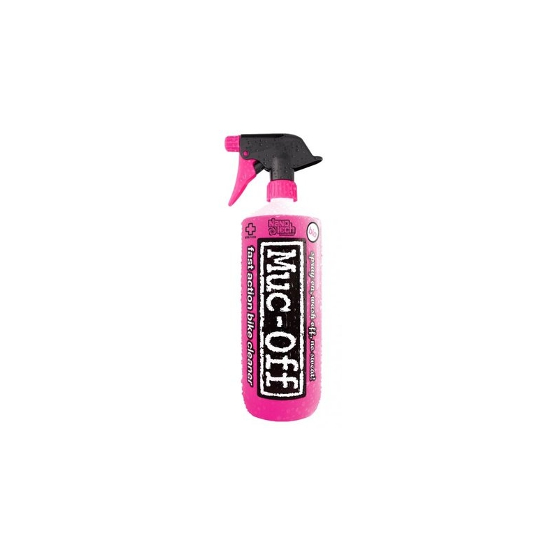 MUC-OFF CYCLE CLEANER 1 LITRE