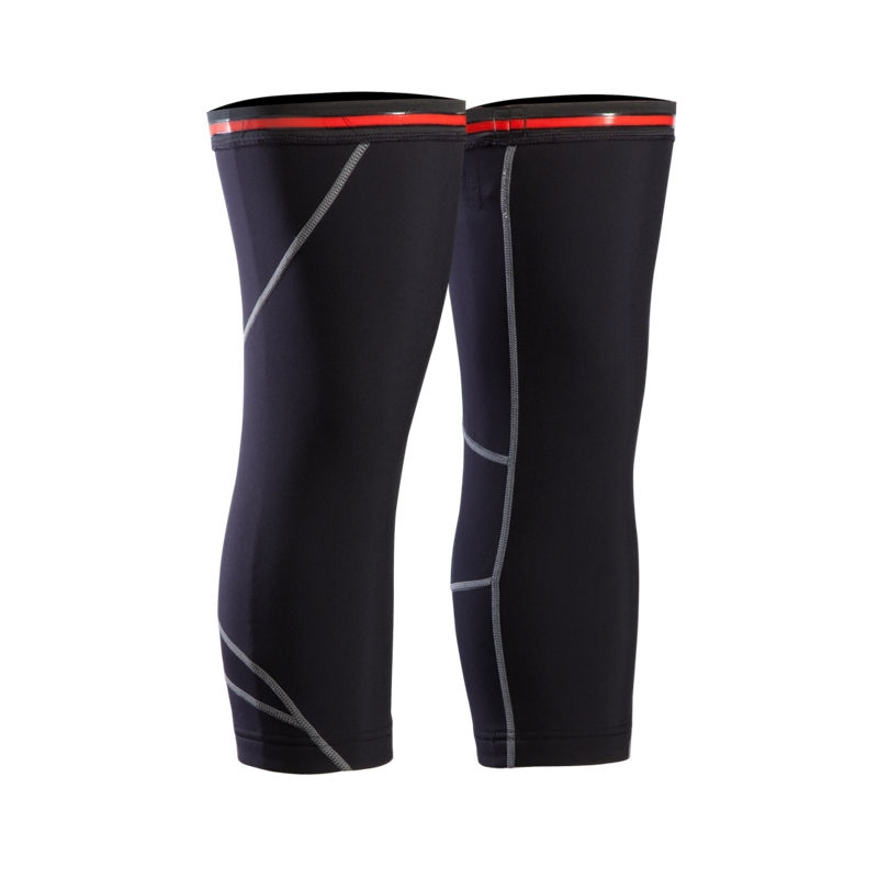 BONTRAGER KNEEWARMER SMALL