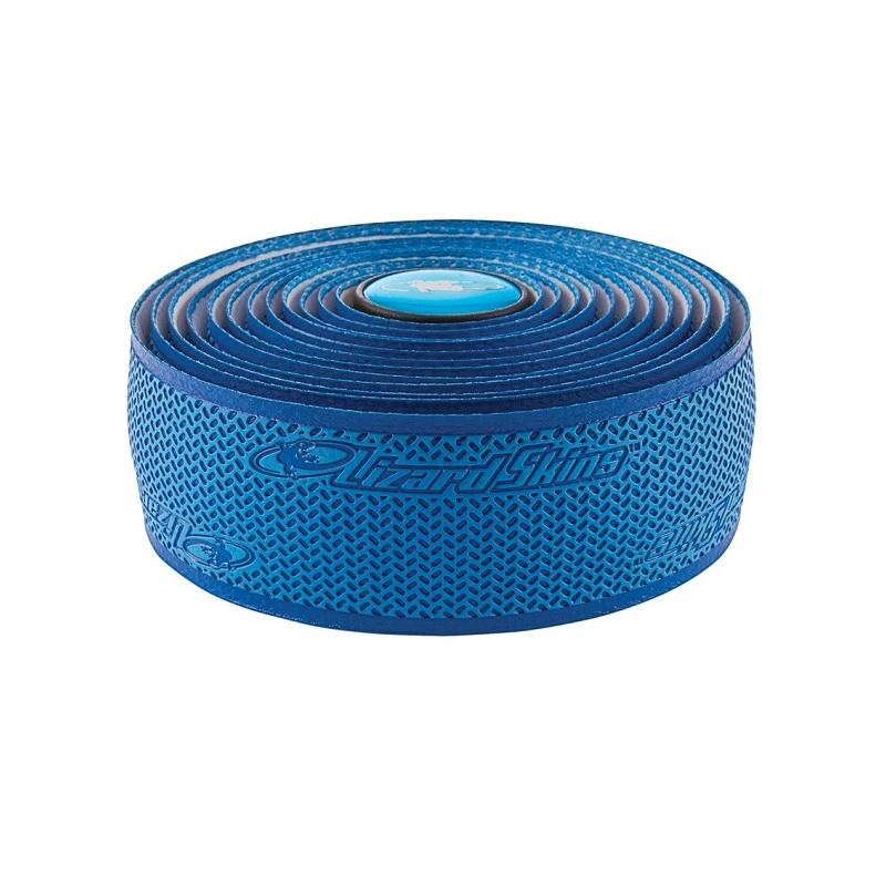 COBOLT BLUE