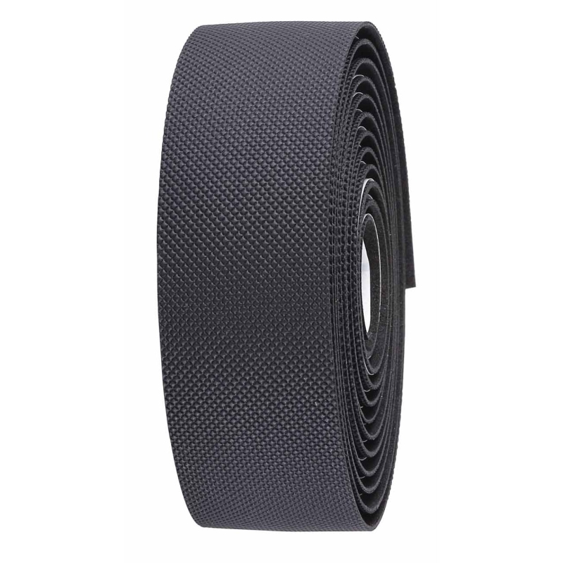 BBB FLEXRIBBON GEL TAPE BHT-14 BLACK