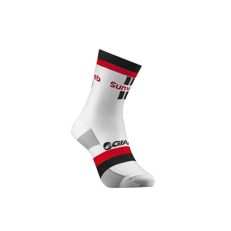 GIANT TEAM SUNWEB SOCKS