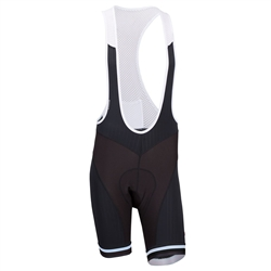 Image: BELLWETHER FORZA BIB SHORT