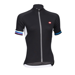 Image: BELLWETHER FORZA LADIES JERSEY