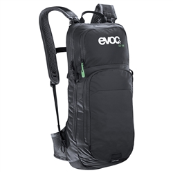Image: EVOC CROSS COUNTRY 10L WITH 2L BLADDER