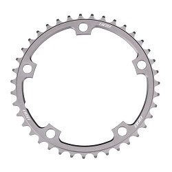 Image: BBB CHAINRING ROADGEAR BCR-11S