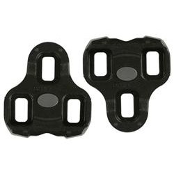 Image: LOOK KEO GRIP CLEAT BLACK