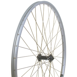 Image: GENERIC WHEEL 27 INCH FRONT