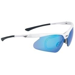 Image: BBB OPTIVIEW SUNGLASSES