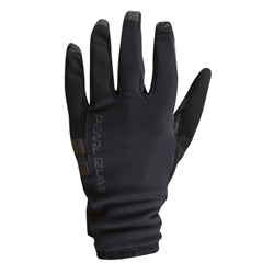 Image: PEARL IZUMI ESCAPE THERMAL WINTER GLOVE LADIES
