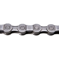 Image: SRAM PC-951 CHAIN