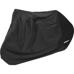 Image: 321 BLASTOFF WATERPROOF BIKE COVER