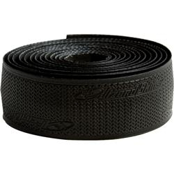 Image: LIZARD SKINS DSP DURASOFT POLYMER 2.5MM BAR TAPE