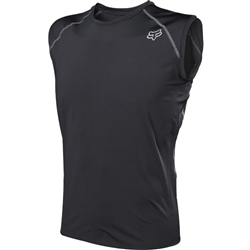 Image: FOX HEAD FREQUENCY BASE LAYER
