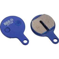 Image: BBB DISCSTOP BBS-76