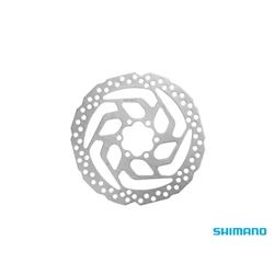 Image: SHIMANO SM-RT26 DISC ROTOR FOR RESIN PAD