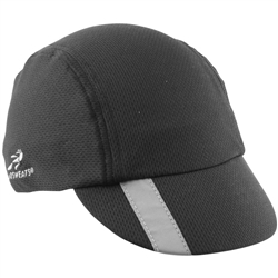 Image: HEADSWEATS CAP SPINCYCLE