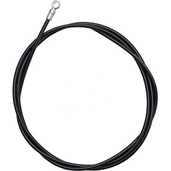 Image: SHIMANO SM-BH90 1700MM DISC BRAKE HOSE