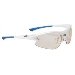 Image: BBB IMPULSE PH SMALL SUNGLASSES