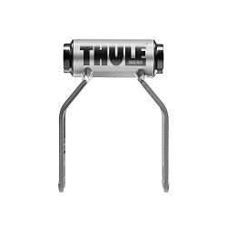 Image: THULE THRU AXLE ADAPTER 15MM X 100M 53015