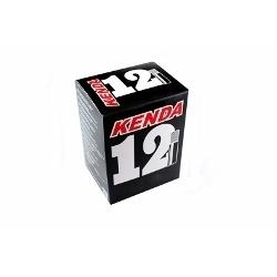 Image: KENDA TUBE 12 INCH