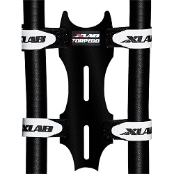 Image: X-LAB TORPEDO MOUNT BLACK ALLOY
