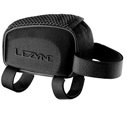 Image: LEZYNE ENERGY CADDY BLACK