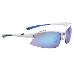 Image: BBB IMPULSE TEAM SUNGLASSES