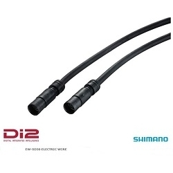 Image: SHIMANO EW-SD50 ELECTRONIC WIRE SUITS ULTEGRA 6770 & DURA-ACE 9070
