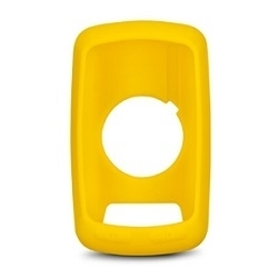 Image: GARMIN SILICONE CASE SUIT EDGE 800 / 810