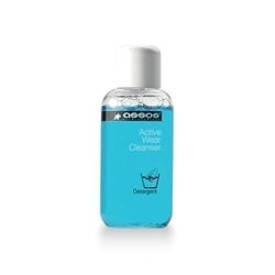 Image: ASSOS ACTIVE WEAR CLEANSER 300ML