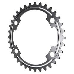 Image: SHIMANO DURA-ACE FC-9000 CHAINRING MB