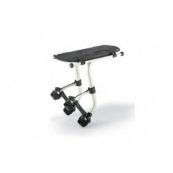 Image: THULE TOUR RACK 100090 FRONT OR REAR