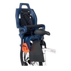 Image: ENERGIE BABY SEAT SUIT DISC BRAKE