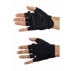 Image: ASSOS S7 SUMMER GLOVES