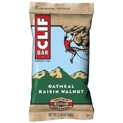 Image: CLIF CLIF BAR
