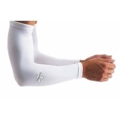 Image: ASSOS ARM PROTECTORS S7