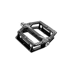 Image: GIANT SPORT SEALED BEARING PEDALS