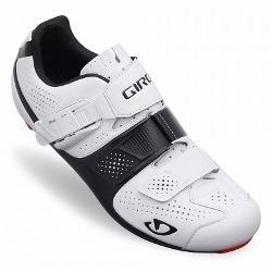 Image: GIRO FACTOR ACC LIMITED EDITION