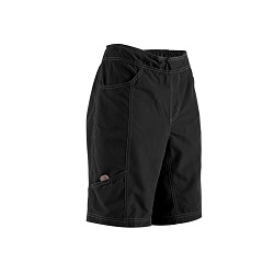 Image: LOUIS GARNEAU CYCLO 2 SHORT LADIES