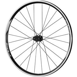 Image: SHIMANO WH-RS010 REAR WHEEL