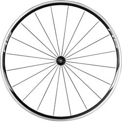Image: SHIMANO WH-RS010 FRONT WHEEL
