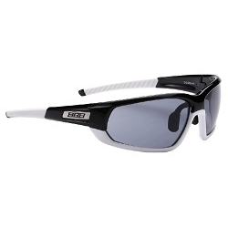 Image: BBB ADAPT SUNGLASSES