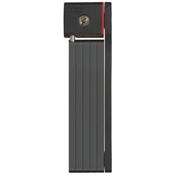 Image: ABUS BORDO 5700 U-GRIP LOCK 80CM