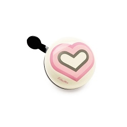 Image: ELECTRA HEARTS BELL CREAM