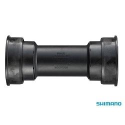 Image: SHIMANO SM-BB94 PRESS FIT BOTTOM BRACKET MTB 41MM