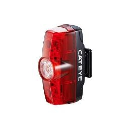 Image: CATEYE RAPID MINI TL-LD635 REAR LIGHT