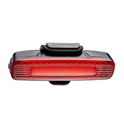 Image: GIANT NUMEN PLUS SPARK MINI TAILLIGHT