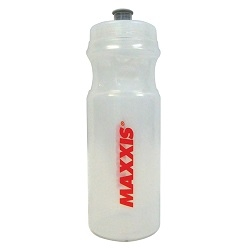 Image: MAXXIS MAXXIS BOTTLE CLEAR