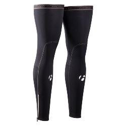 Image: BONTRAGER THERMAL LEG WARMER